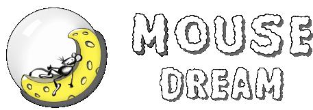 mousedream.com